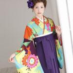 袴のサイズはどう測るの?